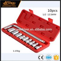 Plastic 24pc tyre shape hand tool kit for promotion gift for wholesales