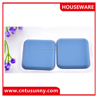 customized teflon furniture plastic moving covers legs sliders