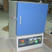 1400X Scientific research heating apparatus for powder and ceramic sintering