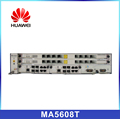 huawei system stable mini olt 5608t