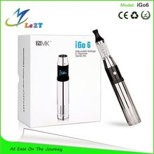 Best e cigarette shop to buy electronic cigarette IGO6 e cigarette online e cig forum