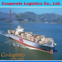 container sea freight shanghai to mexico -Grace Skype: colsales12
