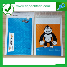Shenzhen Envelopes Custom Made Envelopes Bubble Bag Poly Bubble Mailers