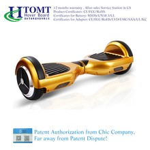 hover board lamborghini New Products Mobility Balance Air board Wheel Hover Board Smart Drifting Scooter
