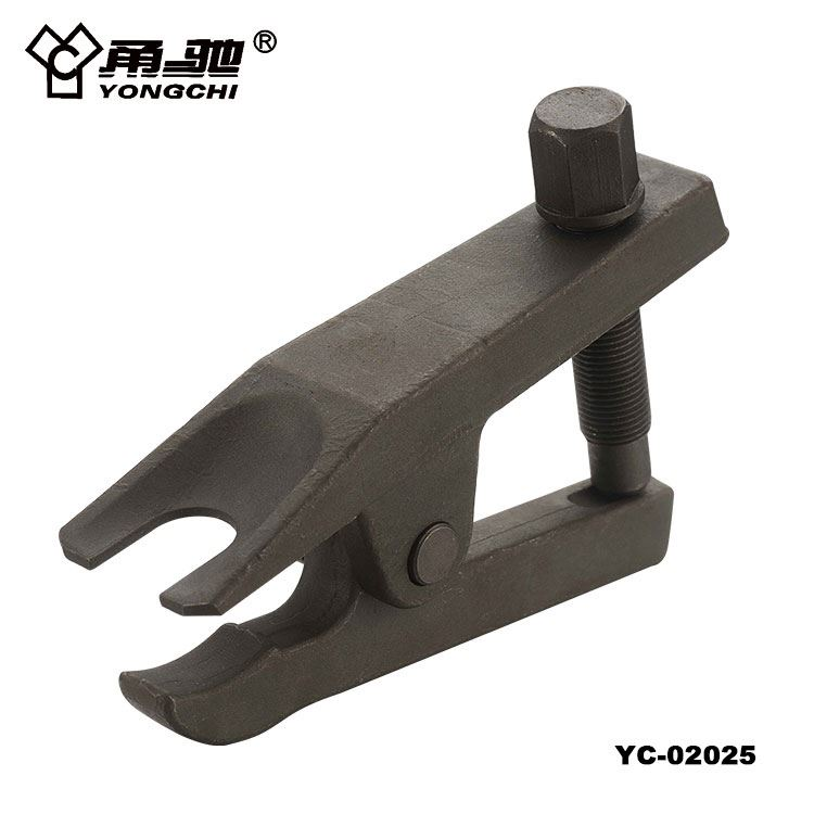 hydraulic ball joint separator remover press tool