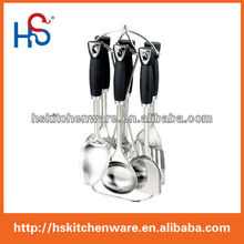 Kitchen utensils and appliances of welcome by customers at home and abroad HS8118S