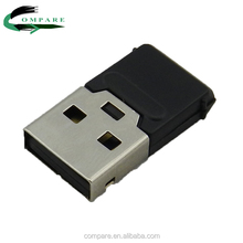 Compare OEM&ODM 150Mbps usb ethernet wifi dongle wireless adapter