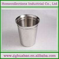 High Quality 3000 ML Stainless Steel Ice Bucket/wine Cooler