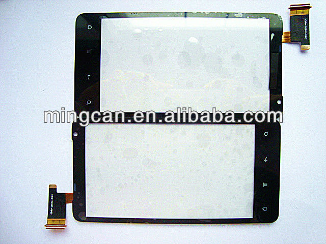 Top quality & lowest price for raider 4G screen touch panel