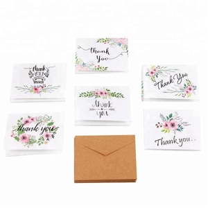 photograph regarding Printable Greeting Card Stock named cost-free printable black cardstock greeting playing cards pack with your private layouts
