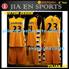 Basketball Uniform for Adult/Kids, plain basketball uniform,Sublimation Custom Design Basketball Uniform For All Club/Team