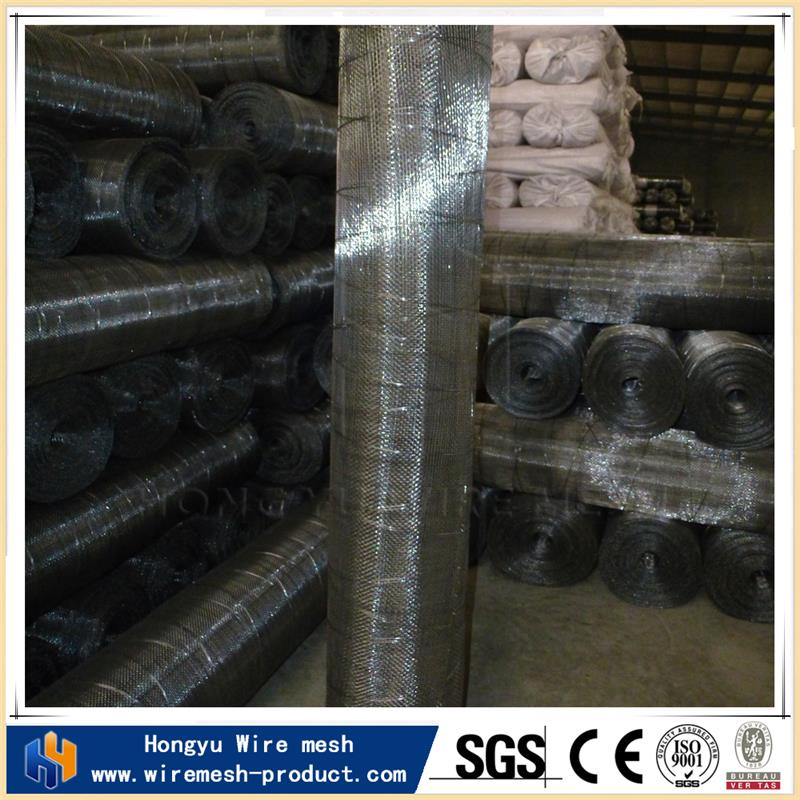 wire mesh mesh fabric hardware cloth