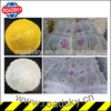 Widely Used Yellow Thermoplastic in Chemicals for Road Line Marking
