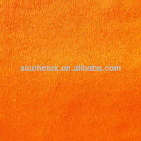 55 cotton 45 polyester poplin fabric clothing