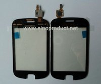 NEW Touch Screen Digitizer For Samsung Galaxy Fit S5670