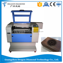 laser acrylic cutter/small cnc laser cutting machine LZ-3050