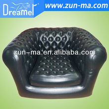 inflatable relax sofa, inflatable sofa toy, inflatable speaker sofa chair