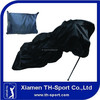 Hot sale golf rain cover against rain snow sun