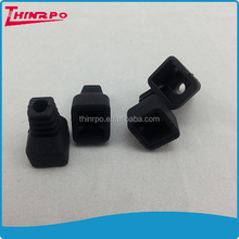 micro switch terminal rubber cover