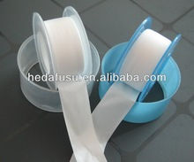 PTFE THREAD SEAL TAPE FOR GAS WATER OIL PIPE