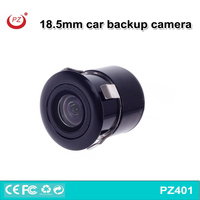 Best reverse small hidden car backup camera for cars