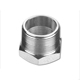 galvanized junction male female pipe fittings