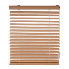 wholesale window high quality 2 inch faux <strong>wood</strong> <strong>blinds</strong> china with valance