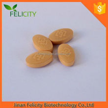 Private Label Health Food Best Quality Vitamin C Soft gel Capsule