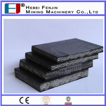 Heavy duty special timing belts Pvc Food Conveyor Belt for Conveyor System