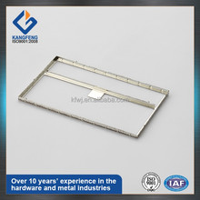 Customed professional metal shielding for PCB board