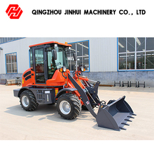 Hot sale farm tractor front end loader