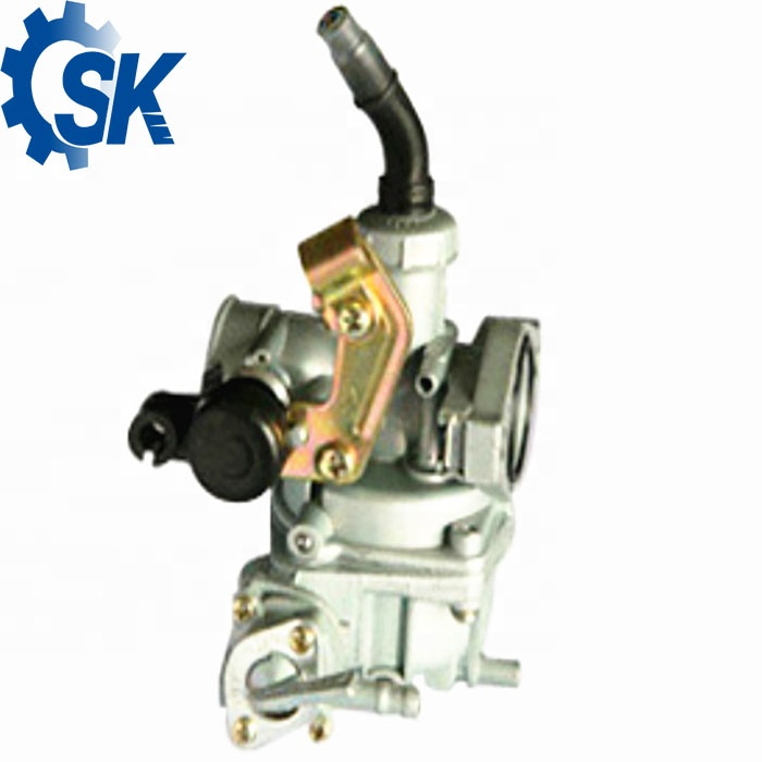 Sale for SK-CA043 carburetor <strong>C100</strong> B12/C-90