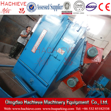 Q376 Hook shot blasting machine /hanging shot blasting equipment