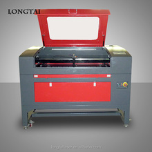 LT-690 wuhan laser cutting machine