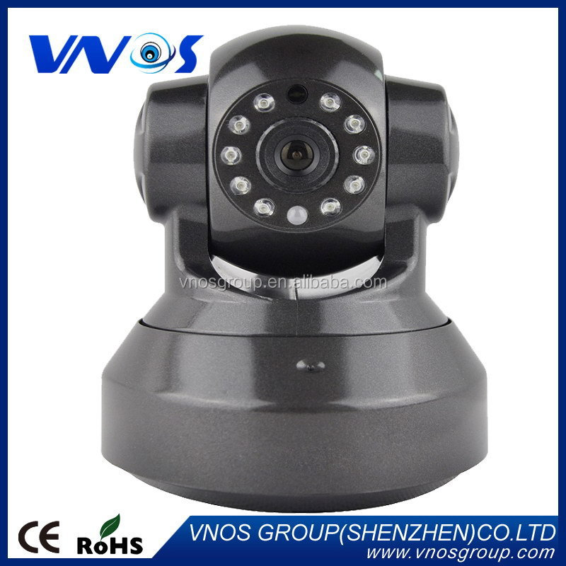 Low price factory direct wifi ip camera warehouse