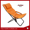 Lounge Chair / Foldable Massage Chair / Furniture Chair B012