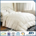 Factory directly provide soft twin duvet