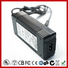 High Power 240W 24V 10A DC Power Supply with CE Canada USA ROHS Certifications