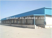 mobile refrigeration equipment or cold storage refrigeration unit or storage container cold room