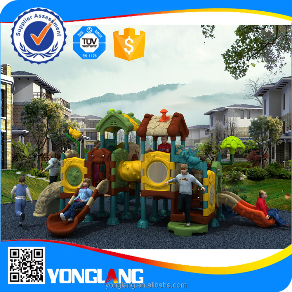 Soft playground equipment games games hidden objects