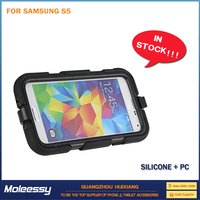 Best price for samsung s5 cover