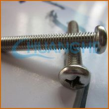 made in china material used to make screws