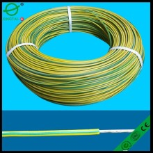 shielded teflon wire wholesale