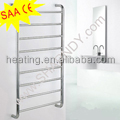 SHARNDY ETW28-1 Electric Towel Warmer towel ladder