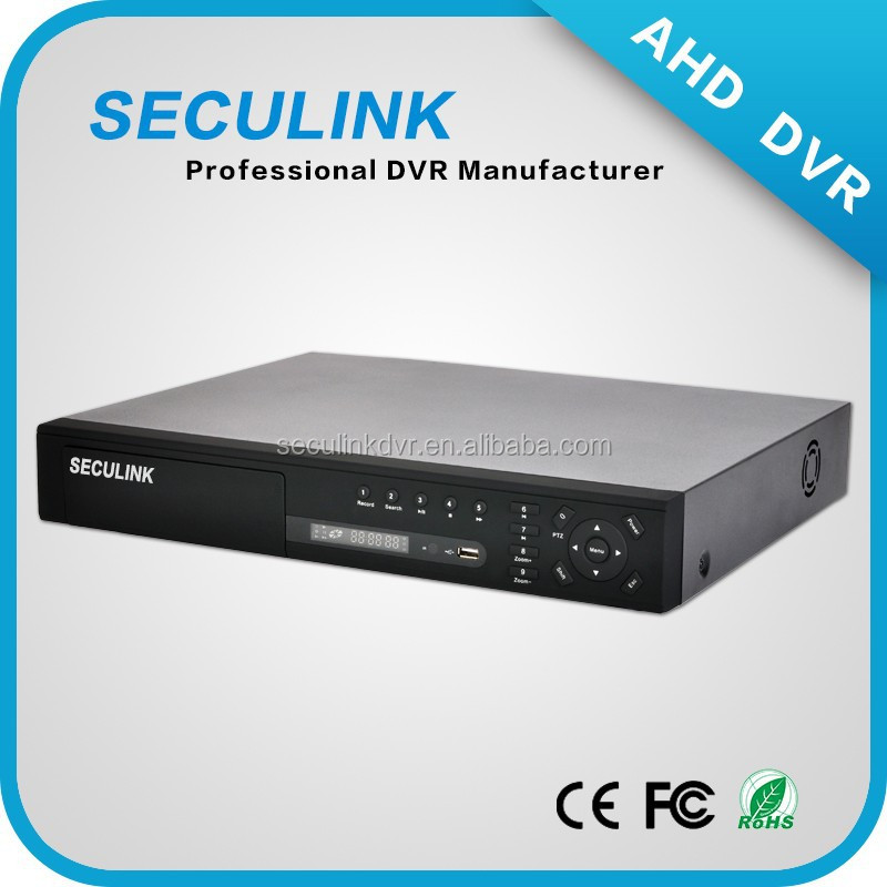 dvr net digital video recorder 24ch full hd network dvr onvif cctve network dvr