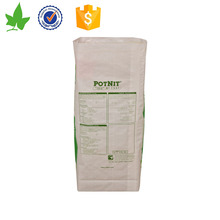 PP woven bag china factory reusable Garbage Bags