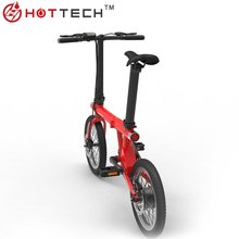 shless MotSeat Pipe With Battery Charing Low Maintenance Portable Jaunty Bicicleta Electrica