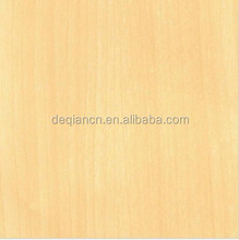 2015 hot sale 4*8 Vietnam natural <strong>wood</strong> face/ back veneer laminated plywood with poplar core at cheaper price