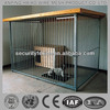 Top selling high quality cheap portable fences for dogs( 10 year factory with ISO & CE)