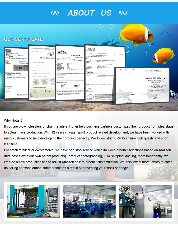 2018 New!Manufacture Full Face Snorkeling Mask With CE Certificate Factory Supply Cheap price Custom Service
